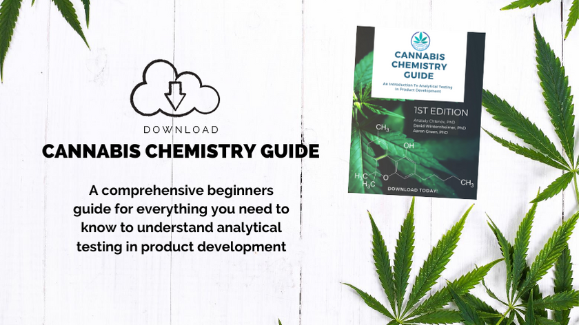 Cannabis Chemistry guide (1)-2