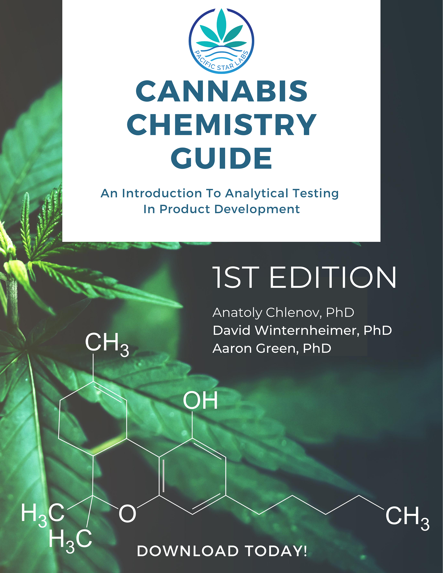 Cannabis Chemistry guide-2